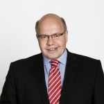 Peter_Altmaier