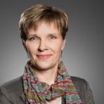 Prof. Claudia Buch(c)OVGU