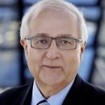 Rainer-Brüderle-versagt-in-der-Krisenkommunikation-mit-Laura-Himmelreich
