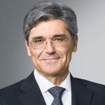 Joe Kaeser
