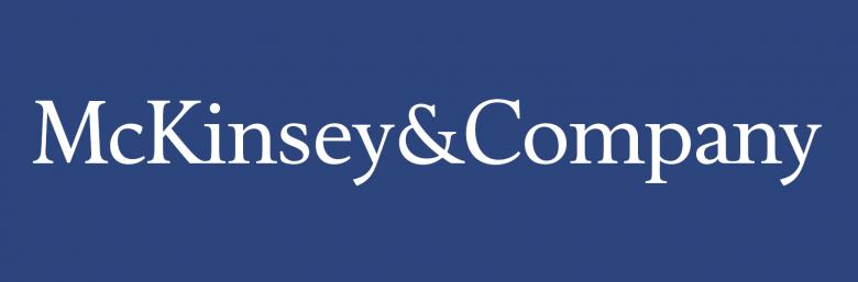 mckinsey__company_logo