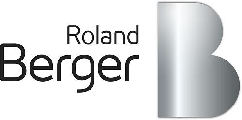roland_berger_logo_detail